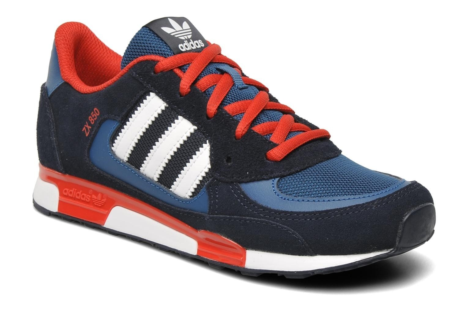 Adidas Zx 850 homme pas cher