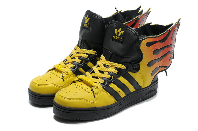 chaussure adidas aile homme