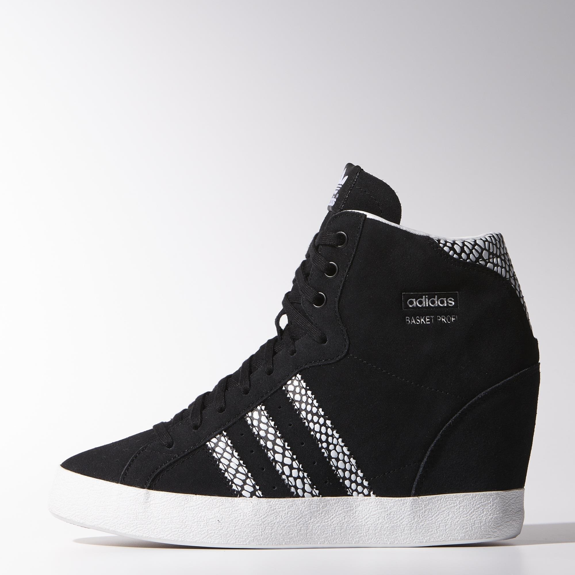 Chaussures Chaussures Adidas Homme Adidas Compensées rCxdtQsh