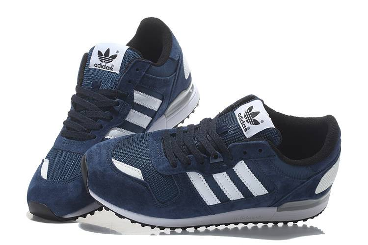 adidas chaussure homme prix