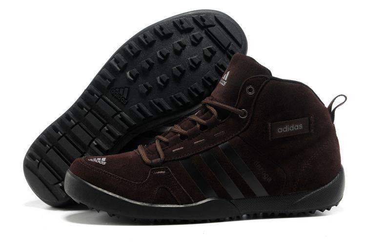 ef6fc5a4edf adidas chaussures marche