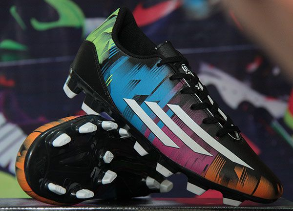 adidas f50 messi world cup