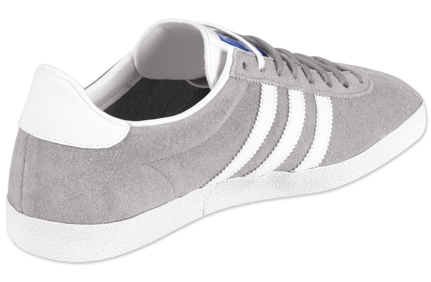 the latest c2a61 a64b1 adidas gazelle femme bleu clair
