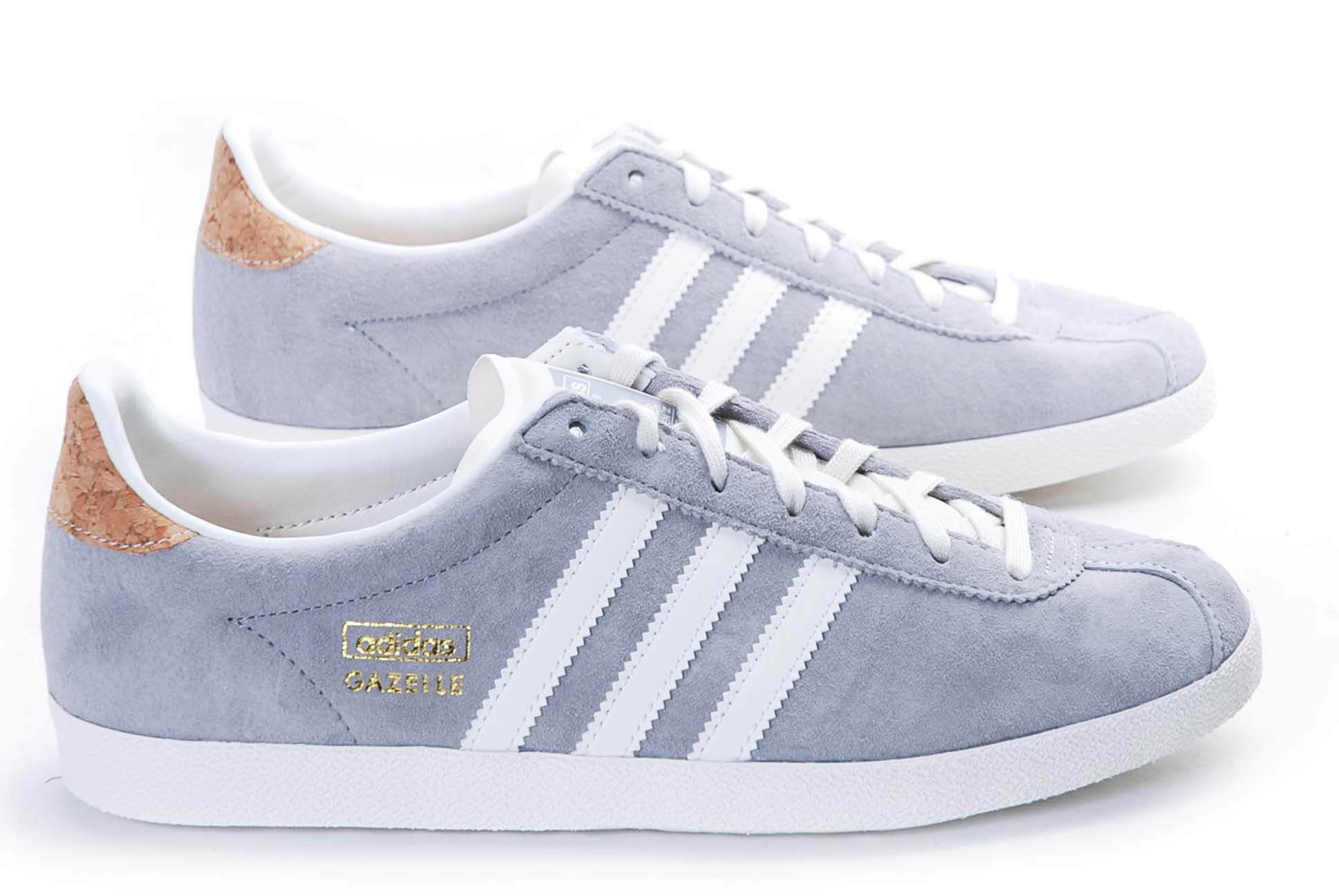 Adidas Refuse In Yiqtpd coffee Gazelle Og Homme pCSqrpw