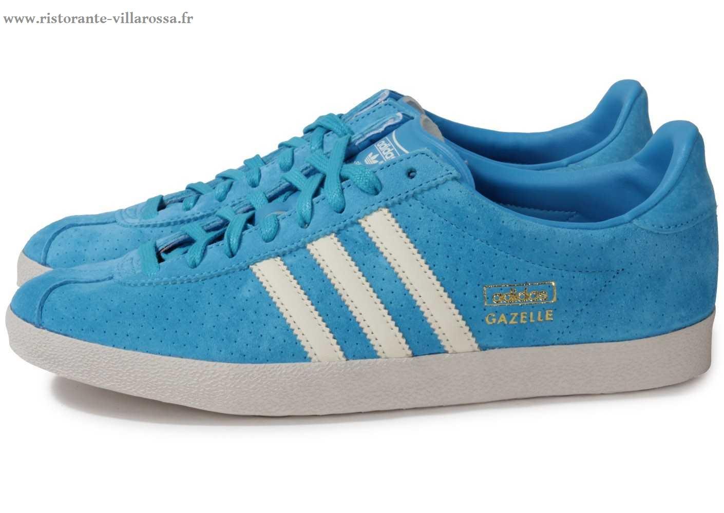 affordable price fashion styles online for sale Homme Solde Gazelle Adidas Og cLq4jSR3A5