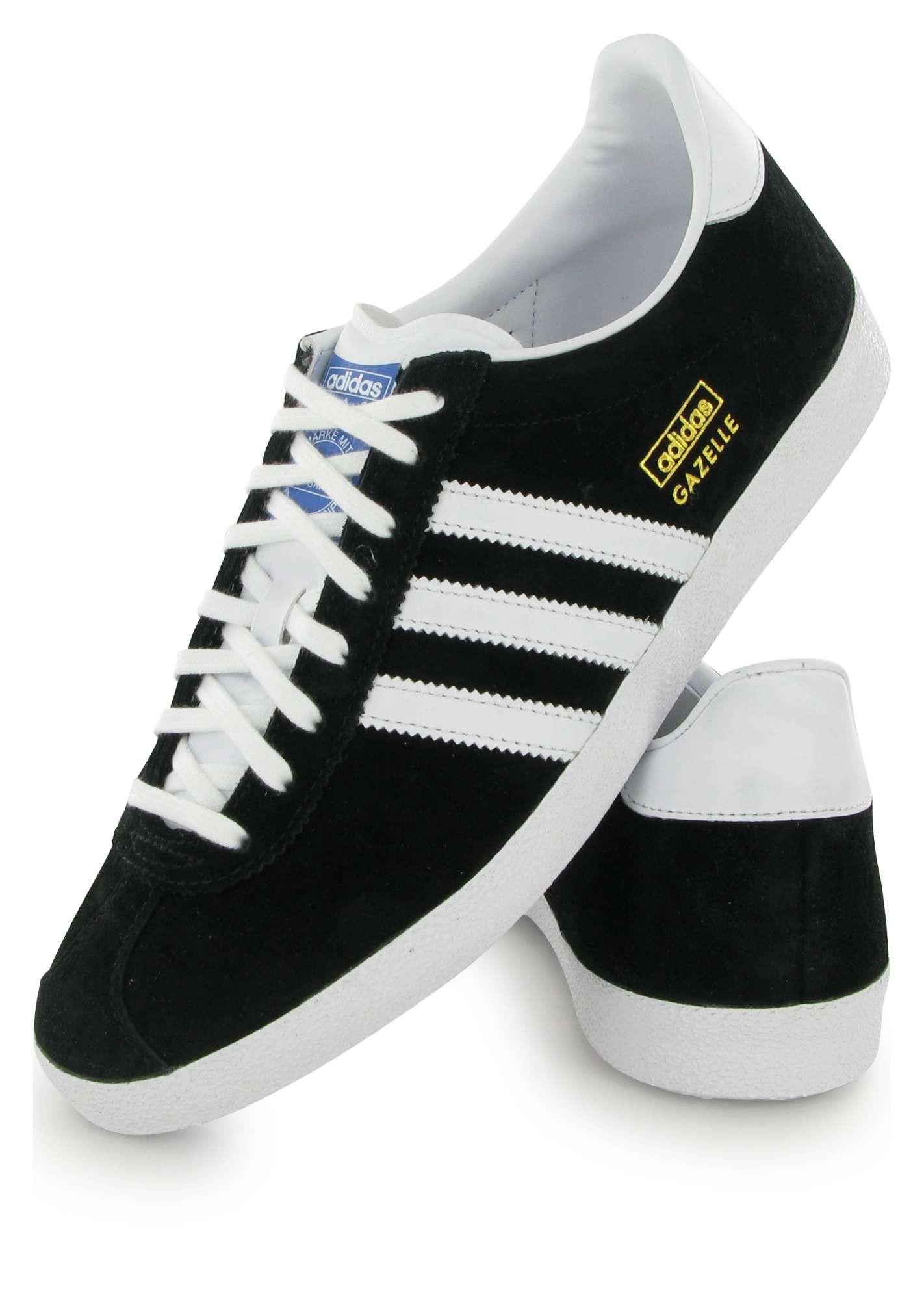 0459c0ad971 adidas gazelle og noir soldes