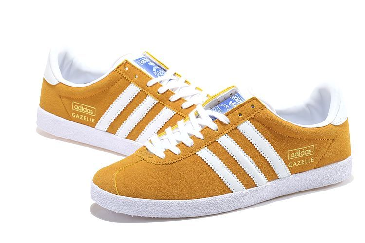 acheter populaire 725d7 1ded6 Chaussure Adidas