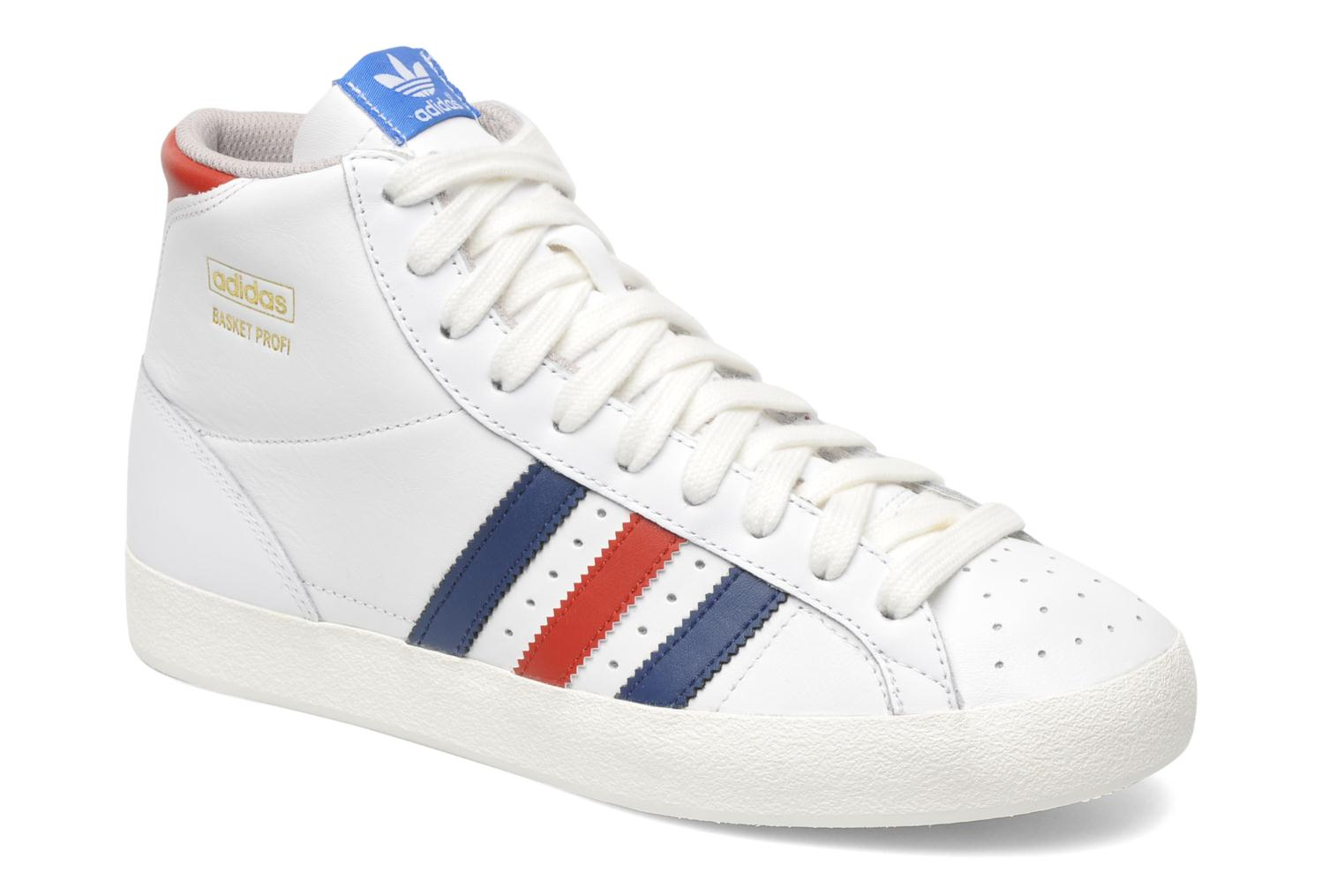 adidas original basket