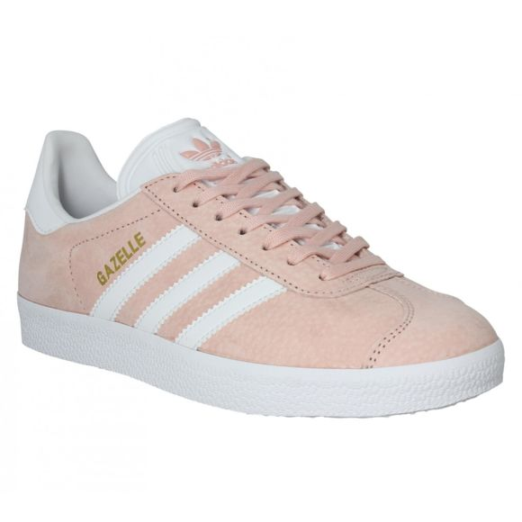 quality design stable quality new authentic adidas original gazelle femme pas cher