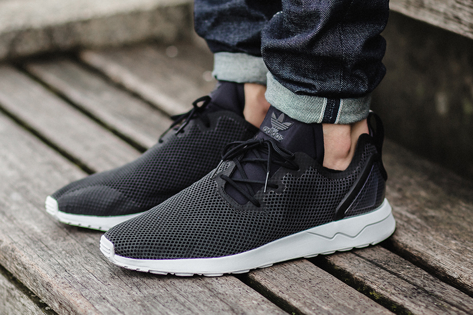 adidas originals zx flux avis