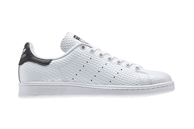 adidas stan smith en algerie
