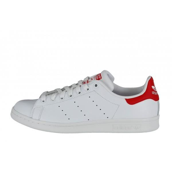 chaussures adidas femme 37