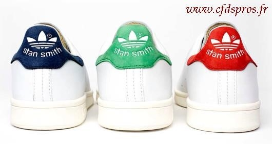 stan smith intersport prix Off 56% - www.platrerie-gn.fr