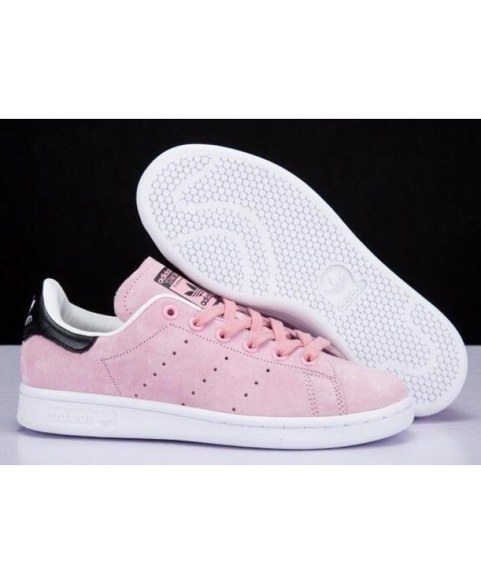 358d2e4b38f ... discount adidas stan smith femme rose scratch 43fd6 b62b0