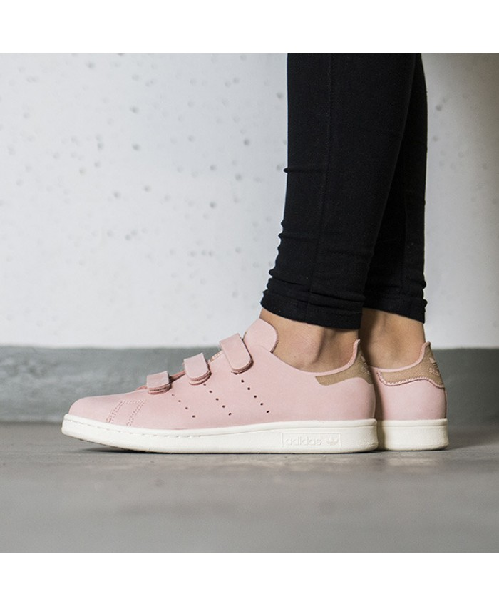 adidas stan smith op cf