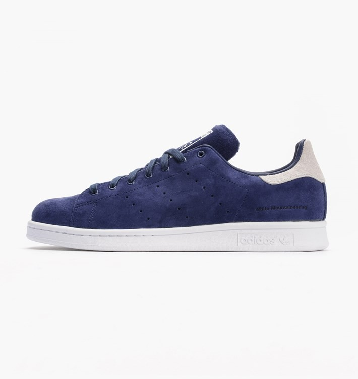 adidas stan smith solden