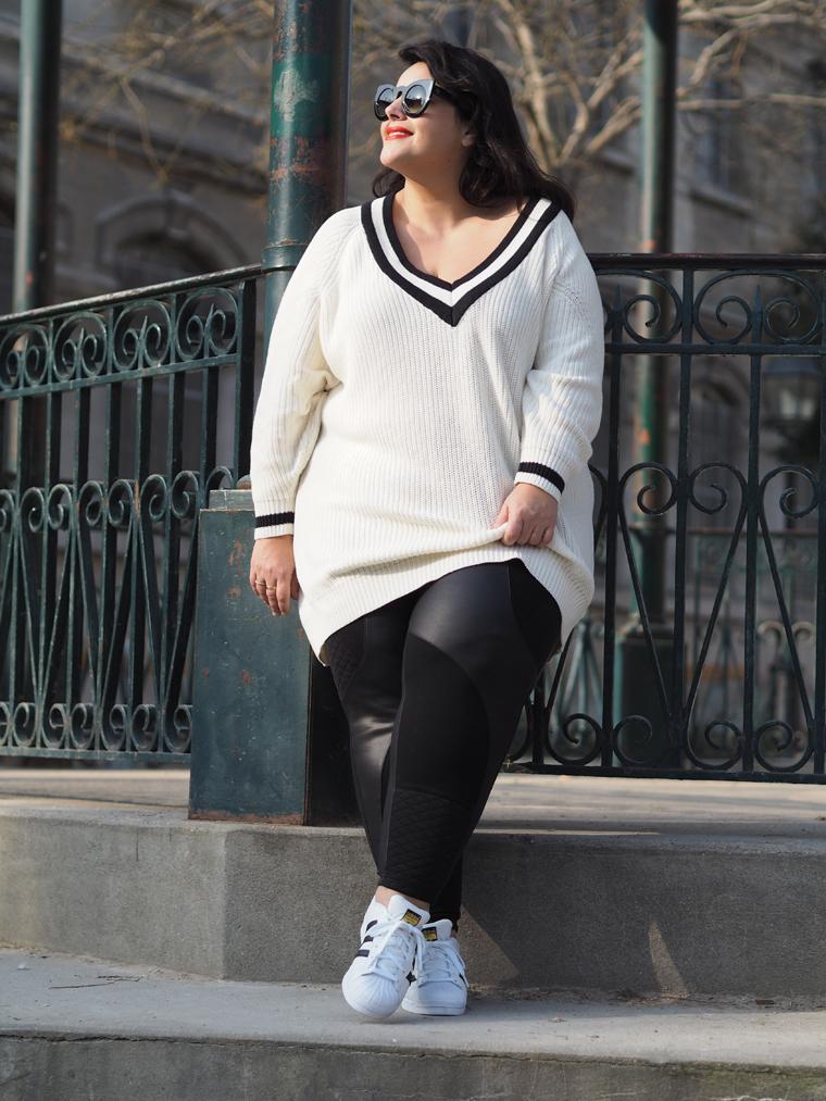 San Francisco 21441 b42c4 www.feminarte.fr