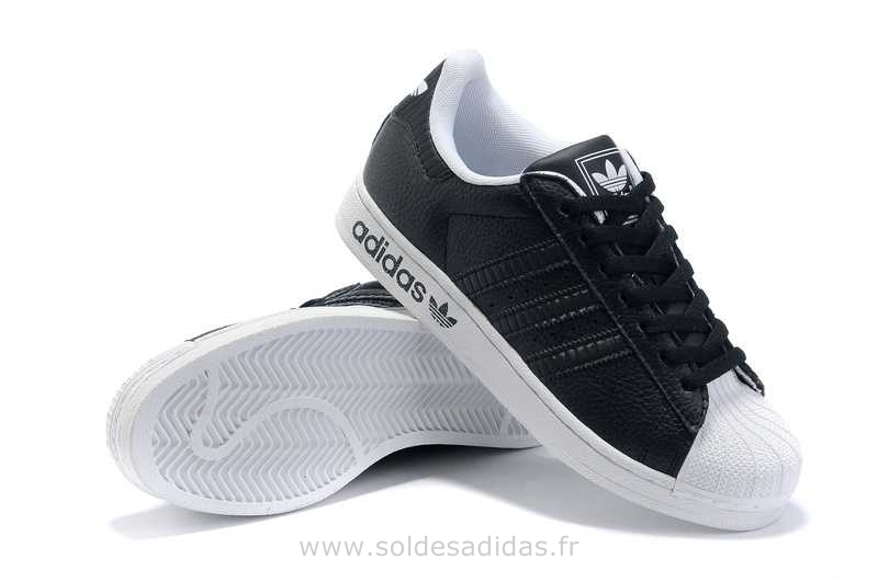Chaussures Femme, Chaussures Homme : 2016 France Adidas