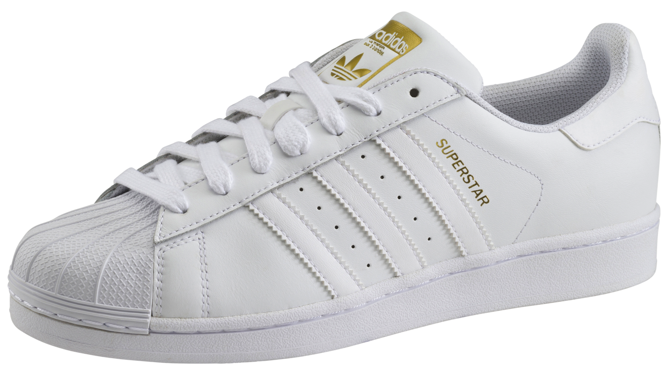 5e05041b79 ... amazon adidas superstar femme intersport cac1e 94182 ...