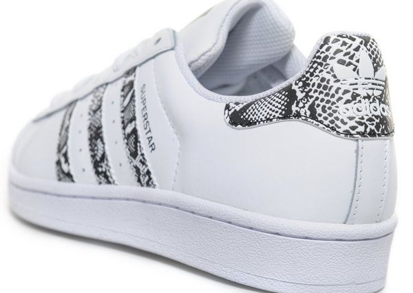 superstar junior adidas