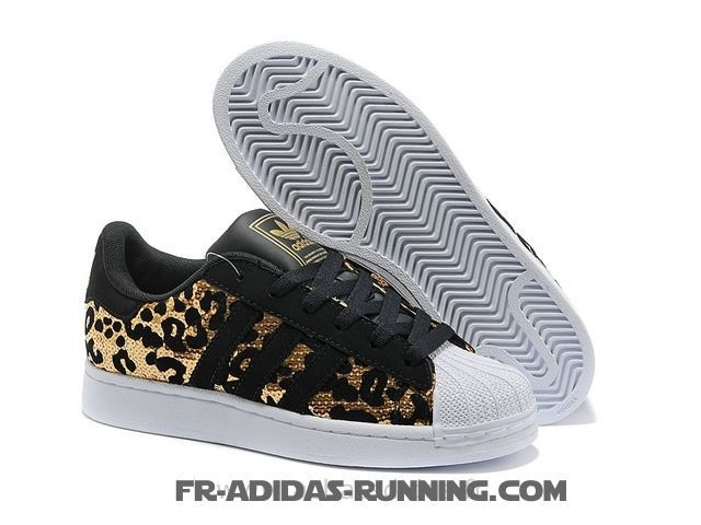 superstar leopard