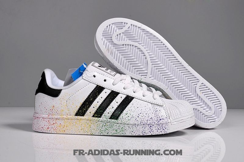adidas superstar pour homme