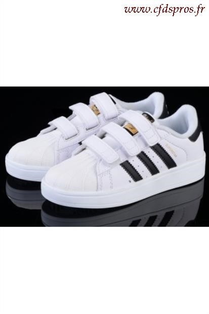 ea3c408adcc adidas superstar scratch