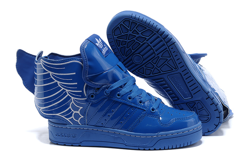 adidas wings pas cher