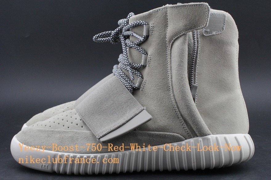 adidas yeezy a vendre