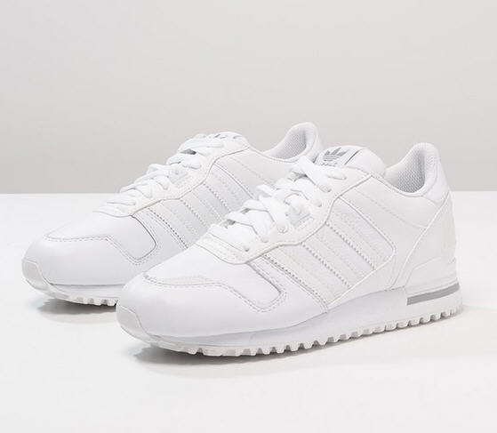 adidas zx 700 homme pas cher