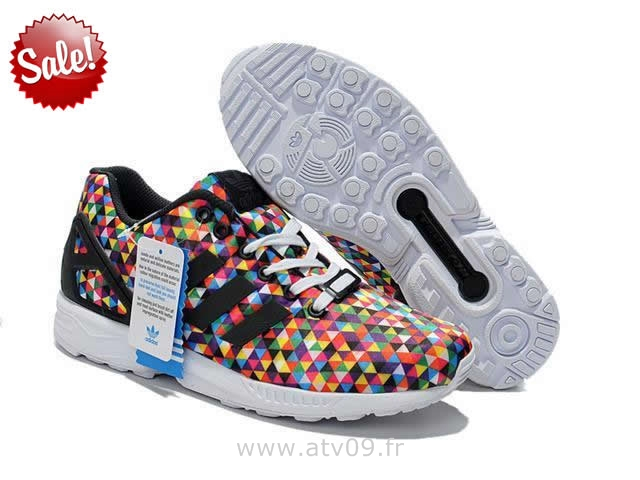 Adidas O7w6sgfgn Adidas Intersport Zx Zx Adidas O7w6sgfgn Intersport 750 Zx 750 Intersport IFPwp