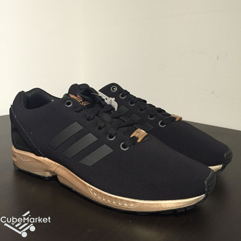 1ad618d312866 ... adidas zx flux w