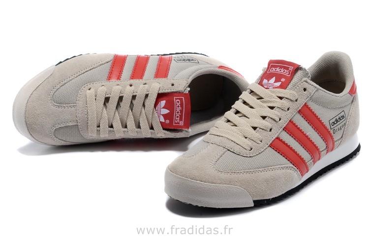 qIRdEzxIw Intersport Adidas Homme Adidas Homme Basket dTXxpxU c0a8ebc9112