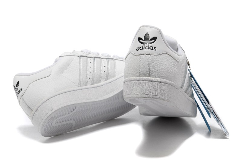 Femme Baskets Pour Pas Basket Réduction Authentique Adidas