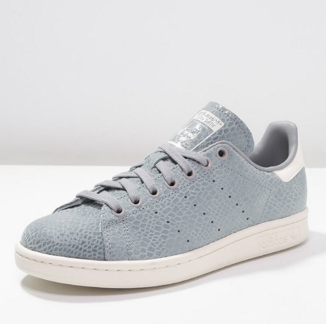 adidas original stan smith 2 prix