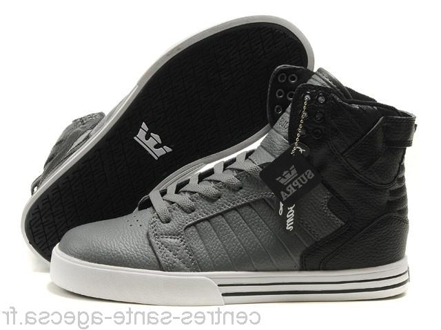 attractive price superior quality outlet for sale Chaussure Adidas