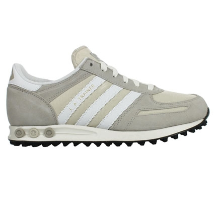 chaussures adidas 3 bandes
