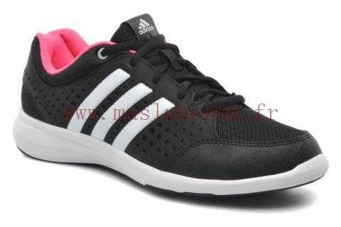 bf191eb9b080b Pour Adidas Sport Chaussures De Femme gn11tf