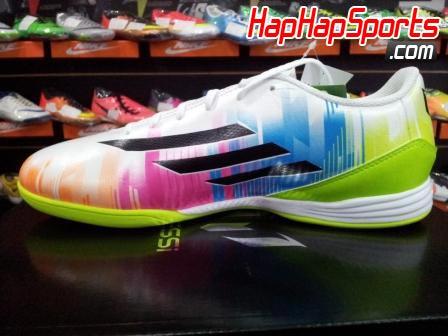 056daf53ec sepatu futsal adidas f10 original big discount 67fc9 48894 ...